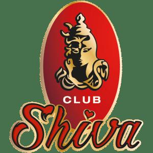 Club Shiva, Swingerclub Greding, Logo,