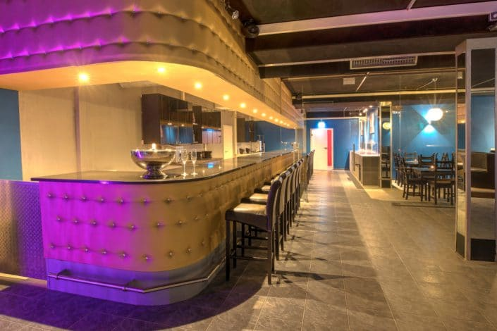Club Shiva, Swingerclub Deutschland, Swingerclub Bayern, Bar