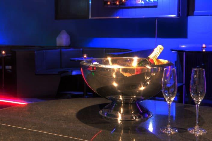club-shiva-champagner