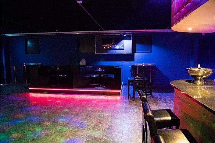 club-shiva-disco