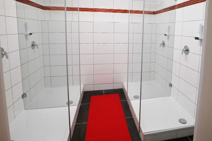 club-shiva-duschen