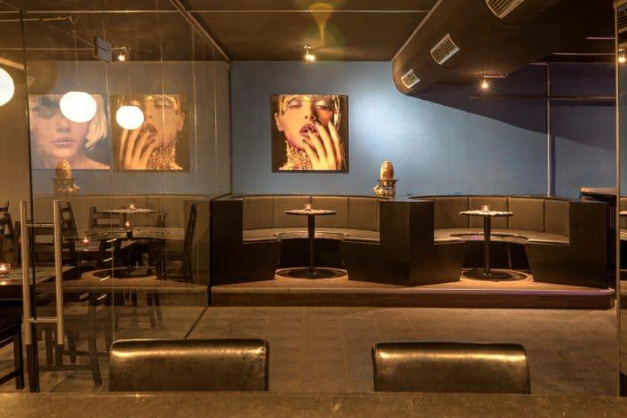 club-shiva-lounge