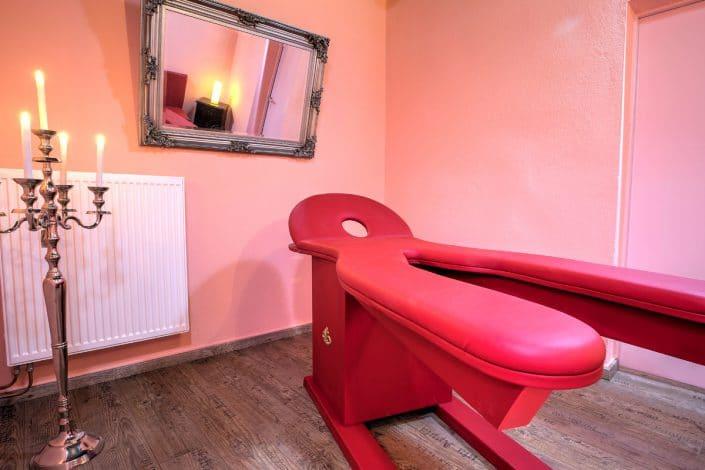 club-shiva-massage