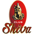 Club Shiva, Swingerclub in Greding, Logo