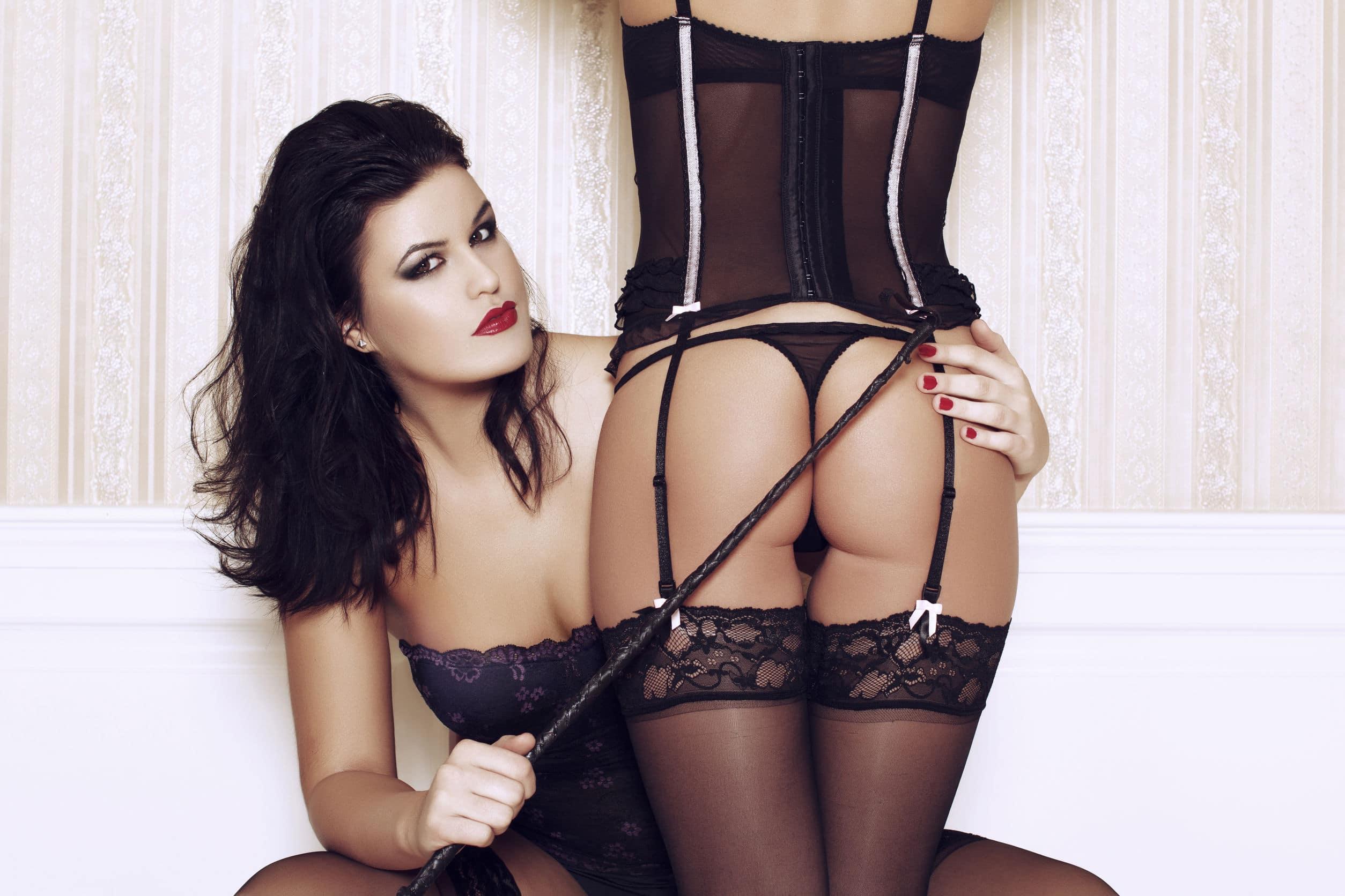 Sie sucht ihn erotik krefeld