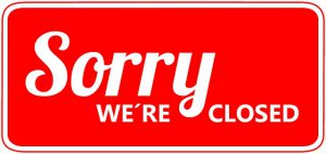 events-club-shiva-sorry-closed